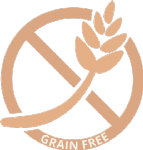 Grain Free or not Grain Free